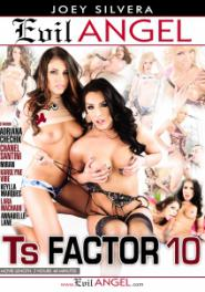 Download TS Factor 10