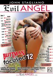Download Buttman Focused 12