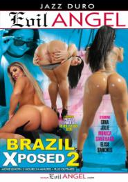 Download Brazil Xposed 2