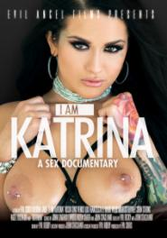 Download I Am Katrina