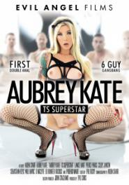 Download Aubrey Kate: TS Superstar