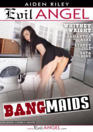 Download Bang Maids
