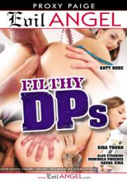 Download Filthy DPs
