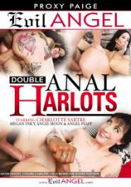 Download Double Anal Harlots