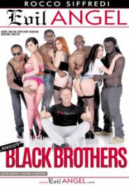 Download Rocco's Black Brothers