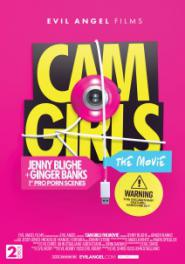 Download Cam Girls: The Movie