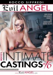 Download Rocco's Intimate Castings 16