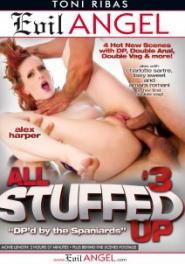 Download All Stuffed Up 03