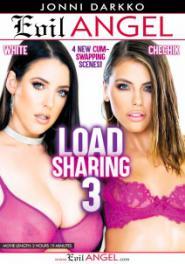 Download Load Sharing 3