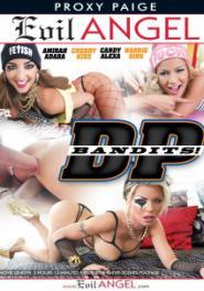 Download DP Bandits!