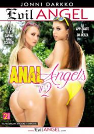 Download Anal Angels 2