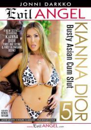 Download Kianna Dior Busty Asian Cum Slut 05