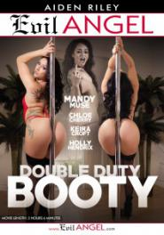 Download Double Duty Booty