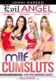 Download MILF CumSluts