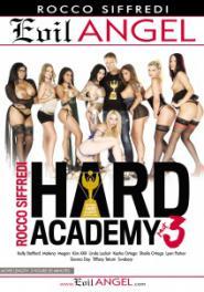 Download Rocco Siffredi Hard Academy 03