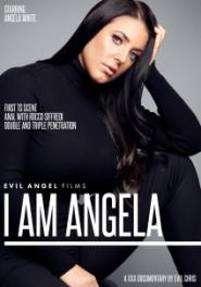 Download I Am Angela
