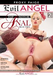 Download Top Notch Anal Beauties