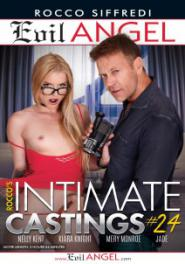 Download Rocco's Intimate Castings 24