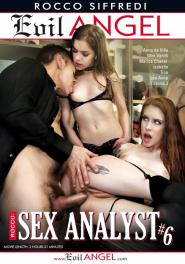 Download Rocco Sex Analyst 06