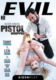Download Pistol Whipped