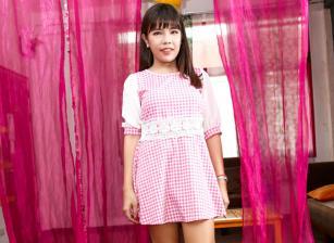 Yuki Love Solo 2