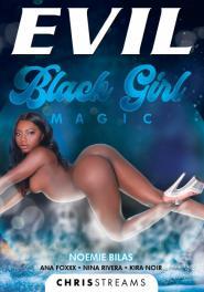 Download Black Girl Magic