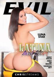 Download Latina Anal Stars