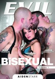 Download Bisexual Volume 1