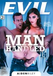 Download Manhandled 14