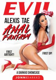 Download Alexis Tae Anal Fantasy